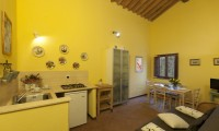 dining room Ginestra