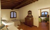 schlafzimmer Mimosa
